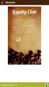 Just Love Coffee & Eatery screenshot 3