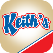 Keith's Oaks Bar & Grill icon