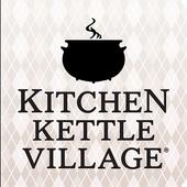 Kitchen Kettle Village icon