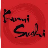 Kumi Sushi icon