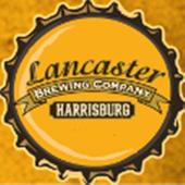 Lancaster Brewing Company icon