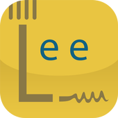 Leelynn's Dining Room icon