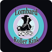 Lombard Roller Rink icon