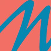 Mizuki icon