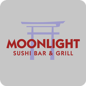 Moonlight Sushi Bar & Grill icon