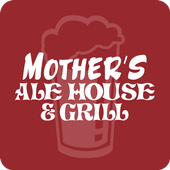 Mother's Ale House & Grill icon