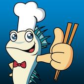 Mr. Sushi & Grill icon