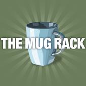 The Mug Rack icon