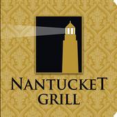 Nantucket Grill & Bar icon