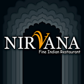 Nirvana Fine Indian Cuisine icon