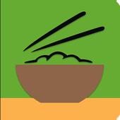 Noodle Lounge icon