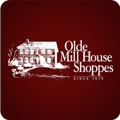 Olde Mill House Shoppes icon