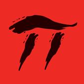 Parthenon Grille icon