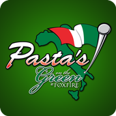 Pasta's on the Green icon