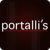 Portalli's icon