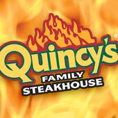 Quincy's Family Steakhouse-SC icon