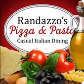 Randazzo's Pizza & Pasta icon