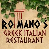 Romano's icon
