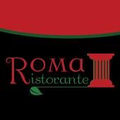 Roma Ristorante icon