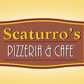 Scaturro's Pizzeria & Cafe icon