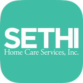 Sethi Home Care Services Inc. icon