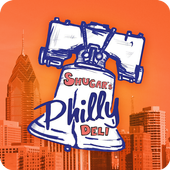 Shugar's Philly Deli icon