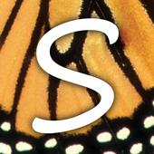 Silvana Dayspa & Salon icon