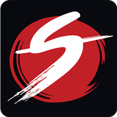 Sozo Japanese Grill icon