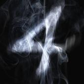 Smokes 4 Less icon