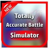 accurate battle simulator tabs icon