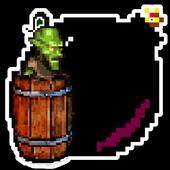 Goblin Panic!!! icon