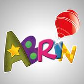 Abrin-Feira de Brinquedos icon