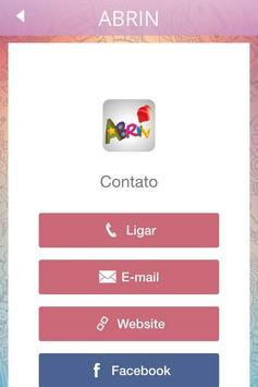 Abrin-Feira de Brinquedos screenshot 1
