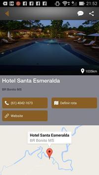 Bonito - Mato Grosso do Sul apk screenshot