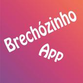 Brechózinho icon