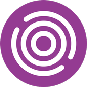 Totalmobile icon