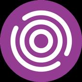 Totalmobile icon