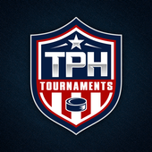 Total Package Hockey Tourneys icon