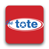 The Tote Deals App icon