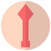 Field Wizard : Fantasy Clicker icon