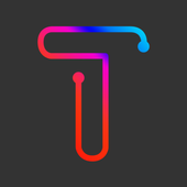 Techfluence icon