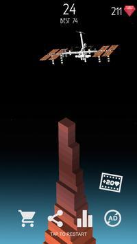 Stack to the Sky screenshot 2