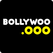 Bollywoo - Bollywood Official Experience Store icon