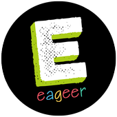 Eageer icon