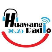 หัววังเรดิโอ 96.25 FM icon