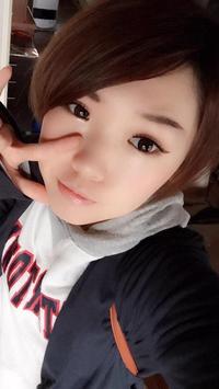 ライブ壁紙(エサ探知機 ver.1)【ニコニコ動画】 screenshot 4