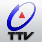 台視新聞 icon
