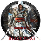 Guide Assassin'S Creed:BF icon