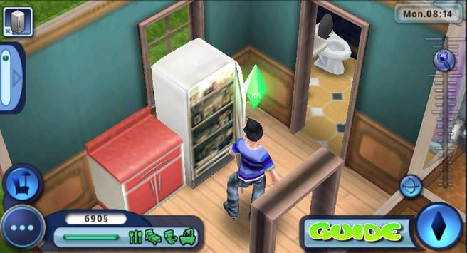 the sims 2 download free android