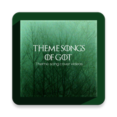 Songs of GoT icon